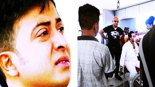 শাকিব খান এর কারনে রংবাজ সহ বহু ছবির শুটিং বন্ধ । Shakib khan Movie Shooting BANNED News