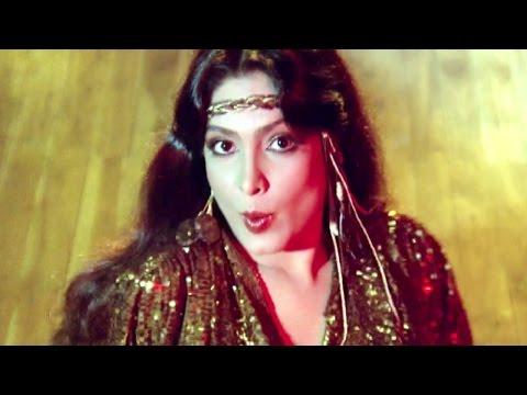 No Parking - Parveen Babi, Mangal Pandey Dance Song