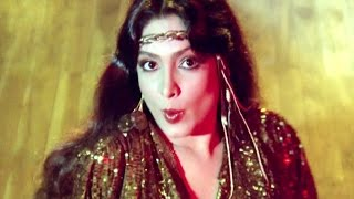 No Parking - Parveen Babi, Mangal Pandey Dance Song