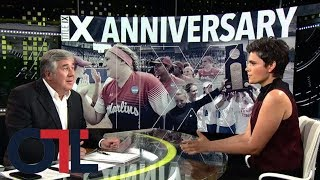 How Title IX Impacts 'Pay To Play' | Outside The Lines | ESPN