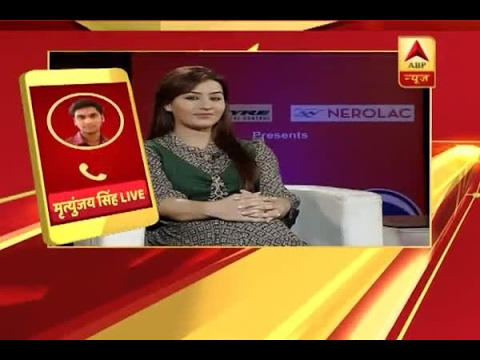 Xxx Mp4 TV Actress Shilpa Shinde Files Sexual Harassment Case Against Producer Sanjay Kohli 3gp Sex