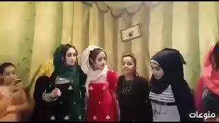 رقص بنات الرقه اشتركو بل قناة يصلكم كل جديد