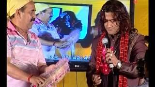 Jogiya Jogiya Main Baba Ka Jogiya  Sai Bhajan Humsar Hayatt I Main Kamli Ho Gayee Baba Ki