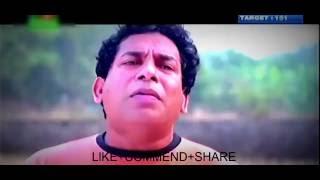 ঘোরার ডিমের love touch   Bangla Funny Video Funny Clips Bangla funny Nato
