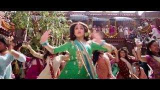 Baby Ko Bass Pasan dhai Song SULTAN Salman Khan | Anushka Sharma