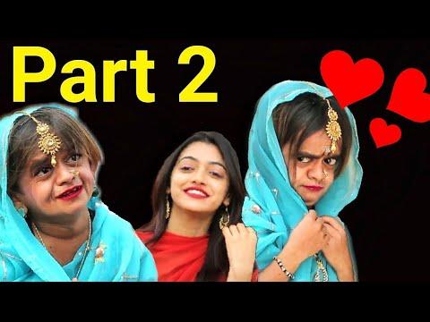 Xxx Mp4 Chotu Bana Girlfriend Ke Liye Chikni Chameli Khandeshi Comedy PART 2 With Subtitles 3gp Sex