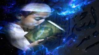 14-Surah Ibrahim with Bangla Translation Part-3 [End]