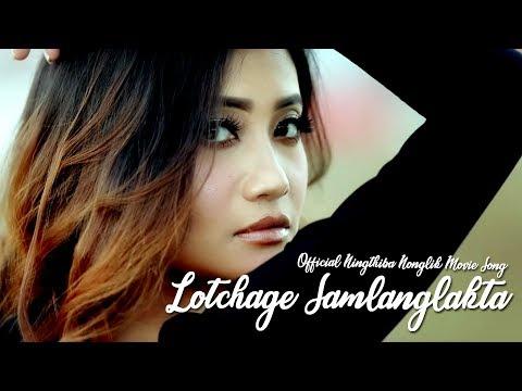 Xxx Mp4 Lotchage Samlanglakta Official Ningthiba Nonglik Movie Song Release 3gp Sex