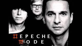 Depeche Mode - The Best Of (Full Album)