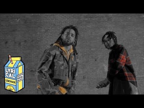 Xxx Mp4 J I D Off Deez Ft J Cole Dir By ColeBennett 3gp Sex