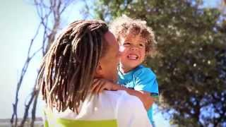 Love Your Children - #loveyourchildren