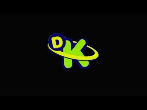 Portfolio Entertainment Discovery Kids Latin America 2014 Version 1