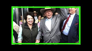 Hot News - Cliven Bundy emerged defiant, free after the Nevada case tossed