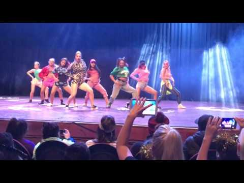 Xxx Mp4 Request Dance Crew Performing Sorry By Justin Bieber 3gp Sex