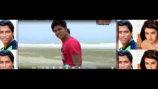 happy rubel most hot video for 18+