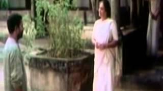 Aadhaaram 1992 | Malayalam Full Movie | Malayalam Movie Online | Murali | Suresh Gopi | Geetha