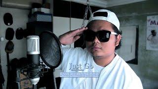 Just Go - iKON (Syazwannendo Malay Cover)
