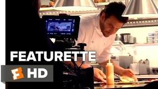 Burnt Featurette - The Story (2015) - Bradley Cooper, Sienna Miller Movie HD