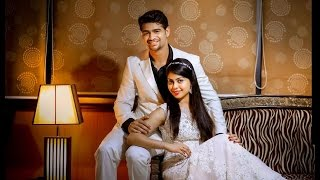 A Classic Kerala Hindu Wedding Highlights 2016 - Ben + Lekshmi
