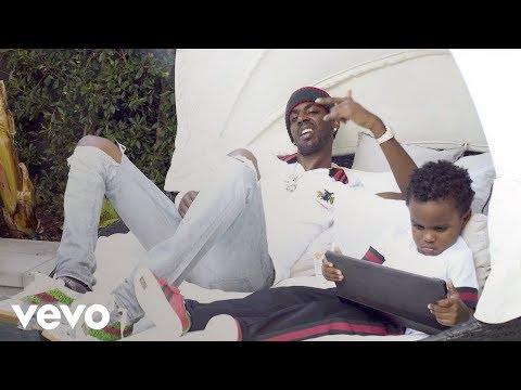 Xxx Mp4 Young Dolph Believe Me 3gp Sex