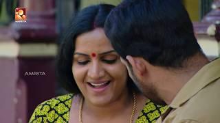 "Aliyan vs Aliyan | Comedy Serial | Amrita TV | Ep : 364 | ""സ്നേഹമുള്ള ഭർത്താവ് "" [2018]"
