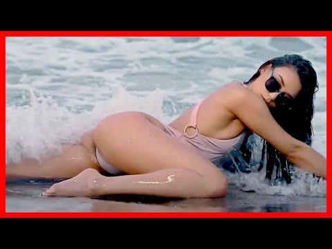 Xxx Mp4 Otilia Adelante Official Video 3gp Sex