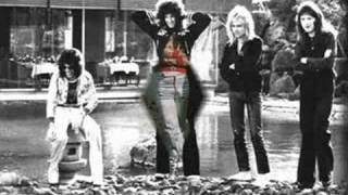 Queen Video (By RS)