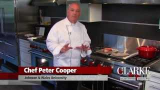 Kitchen Confidence: Using the Broiler on a Wolf Gas Range