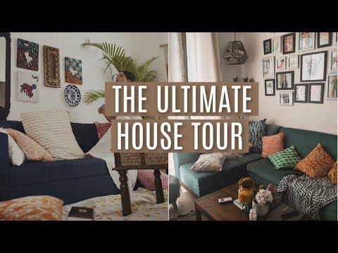 Xxx Mp4 The ULTIMATE House Tour Komal Pandey 3gp Sex