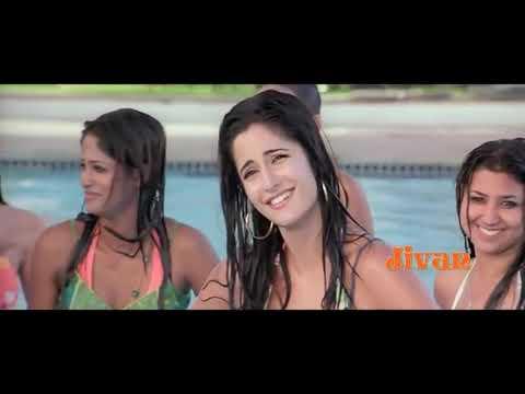 Xxx Mp4 Hit Hindi Song Vidio 19 3gp Sex