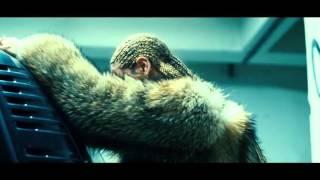 Lemonade: HBO Airs Beyoncé Special; Singer Releases New Album