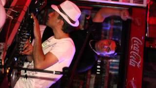 DJ BOUNTY SUMMER 2011 VOL 2