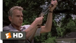 Monster's Ball (1/11) Movie CLIP - Like Father, Like Son (2001) HD