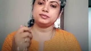 Shyam teri bansi (Karaoke 4 Duet)