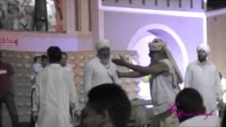 Entertainment at Rangla Punjab jalandhar by Marasi