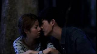 Kissing from The Handsome Cowboy   EP 2 5 5 Segment 0 x264