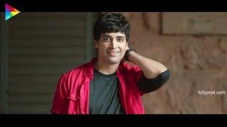 Kshanam Cheliya Song Teaser || Cheliya Song Teaser || Adivi Sesh || Adah Sharma