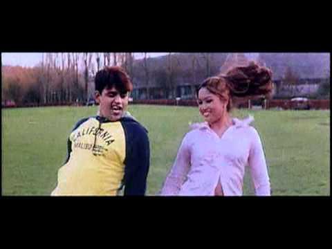 Chal Gori College Ke Pichhe Kare Pyar [Full Song] Maayi Baap