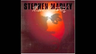 Inna Di Red - Stephen Marley [Mind Control] (Jenewby.com)