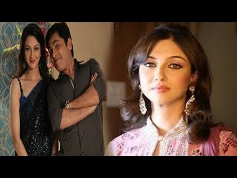 Xxx Mp4 TV एक्ट्रेस सौम्या टंडन का बड़ा खुलासा जानिए क्या Bhabiji Saumya Tandon Makes Shocking Revelation 3gp Sex