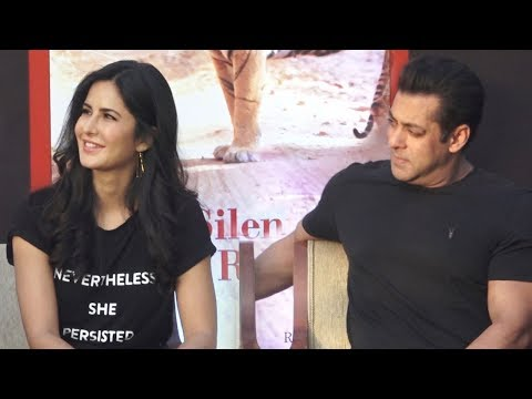 Xxx Mp4 Salman Khan CAUGHT STARING At Katrina Kaif Bina Kak S Book Launch 3gp Sex