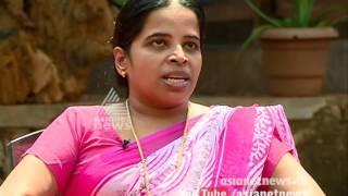 Interview with Jishnu Pranoy
