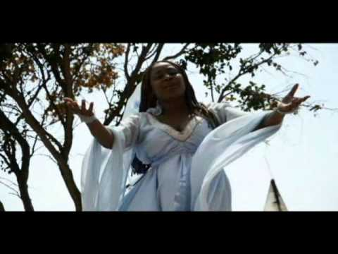 Xxx Mp4 Ram Kanaval 2012 Official Video 3gp Sex