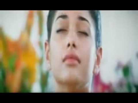 E:\vidio\YouTube - THAMMANA BLUE FILM IN TAMIL.flv
