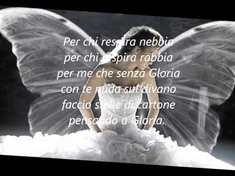 Xxx Mp4 Umberto Tozzi Gloria 3gp Sex