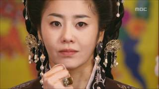 The Great Queen Seondeok, 48회, EP48, #09
