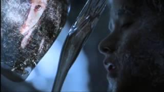 Best Moovies by Steven Spielberg