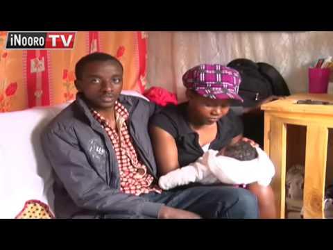 Xxx Mp4 Aikari Nyeri Kumenereria Giiko Kia Mutumia Guikio Ngono Muuthi Umwe Thutha Wa Kuheo Mwana 3gp Sex