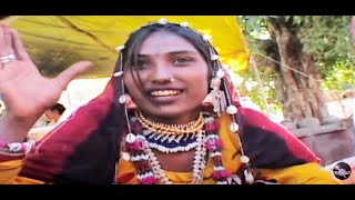 GYPSIES OF RAJASTHAN -