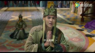 [ENG SUB] Journey to the West 2: Demon Chapter First Trailer